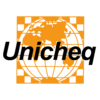 The Unicheq Group